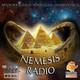 Némesis radio 4x09: Apocalipsis, el fin de los tiempos