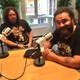 Entrevista con el grupo musical que abre las fiestas: Mojinos Escozíos