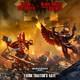 LVDH 6 - Traitor's Hate y Angel's Blade: trasfondo y reglas