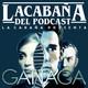 La Cabaña presenta: Gattaca