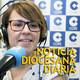 Noticia Diaria Valladolid 26-2-2018