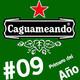 09 - Caguamenado 2017-01-16