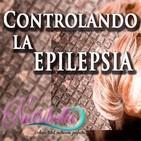 Nutribella - CONTROLANDO LA EPILEPSIA