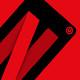 NaC 2x19: The End of the F***ing World - Daredevil (T1) - La sociedad de los poetas muertos o El club de los poetas...