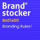 Bs1x00 - Brandstocker: branding rules!