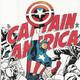 LYCRA 100% Las canciones de CAPITÁN AMÉRICA (Mark Waid & Chris Samnee )
