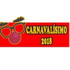 180109 Carnavalísimo exprés 2018