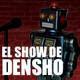 014 El Show de Densho Classics