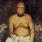 Bhaktivinoda Parivara