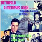 De Tupelo a Memphis 29 primera parte