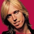 Carretera Perdida 74 - Tom Petty y La Última Película