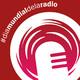 13 de febrero 2018. Día Mundial de la Radio