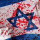 ¿Por qué no al sionismo?