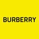 Brann 3x05 - Burberry, el origen de la gabardina