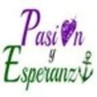 136º Programa 'PASIÓN Y ESPERANZA' [11-09-17]