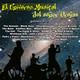 El Universo Musical del Señor Orejas N°1 - Bloque 4