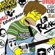 Las mejores canciones y discos en vivo del rock argentino