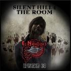 Naütilus 68: Leyes Dictatoriales, Changas Polemicas & Silent Hill 4