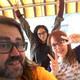 La Hora Caníbal #047: Natacha Bustos (Marvel) y Clara Soriano (Premio El Barco de Vapor 2017)