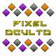 pixel-oculto-02x12 Baile videojueguil en Halloween