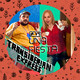 Transiberian Express #71 - UNA FIESTA