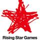 Clásicos RevoRadio 23. Entrevista a Rising Star Games (Temp.2 programa 31)