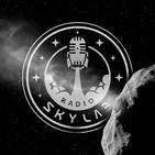 032 - Interceptor - Cómo desviar un asteroide peligroso · Misiones DART y ARM (NASA)