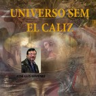 Programa 12 de universo sem el cÁliz