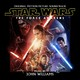 20. The Ways Of The Force
