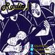 Los Corridos | La Música de Nuestras Vidas