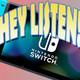 Hey Listen 57: ¿Genio de los videojuegos contra los reviews?