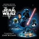 15. Imperial Walkers (Album)