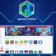 Gamecredits apunta a ser la moneda digital de 2,6 millones de jugadores en todo el mundo