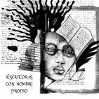Escritoras con nombre propio (Programa temático)
