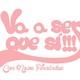 Va a ser que Sí !!! Edición MODO FUNKY 31-7-17