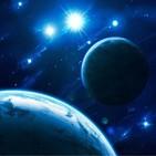 3x22 Últimos descubrimientos sobre el universo (07/03/2018)