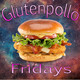Glutenpollo Fridays #27 - Los maestros