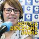 Noticia Diaria Valladolid 2-3-2018
