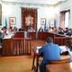 Pleno Ayuntamiento Castro 17.Mayo.17