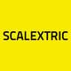 Brann 2x16 - Scalextric y el origen del modelismo