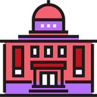 Pleno Ayuntamiento de Torremocha 1-12-2016