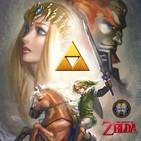 [LPDT] La Posada de Términa 1x14 Saga The Legend of Zelda