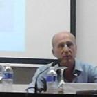 """""""Administración, transparencia y relación con los ciudadanos en un entorno digital"""", Villoria y comunicaciones"""