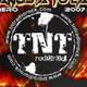 TNT RADIO - CAIN'S DINASTY - Programa 03.04.2017