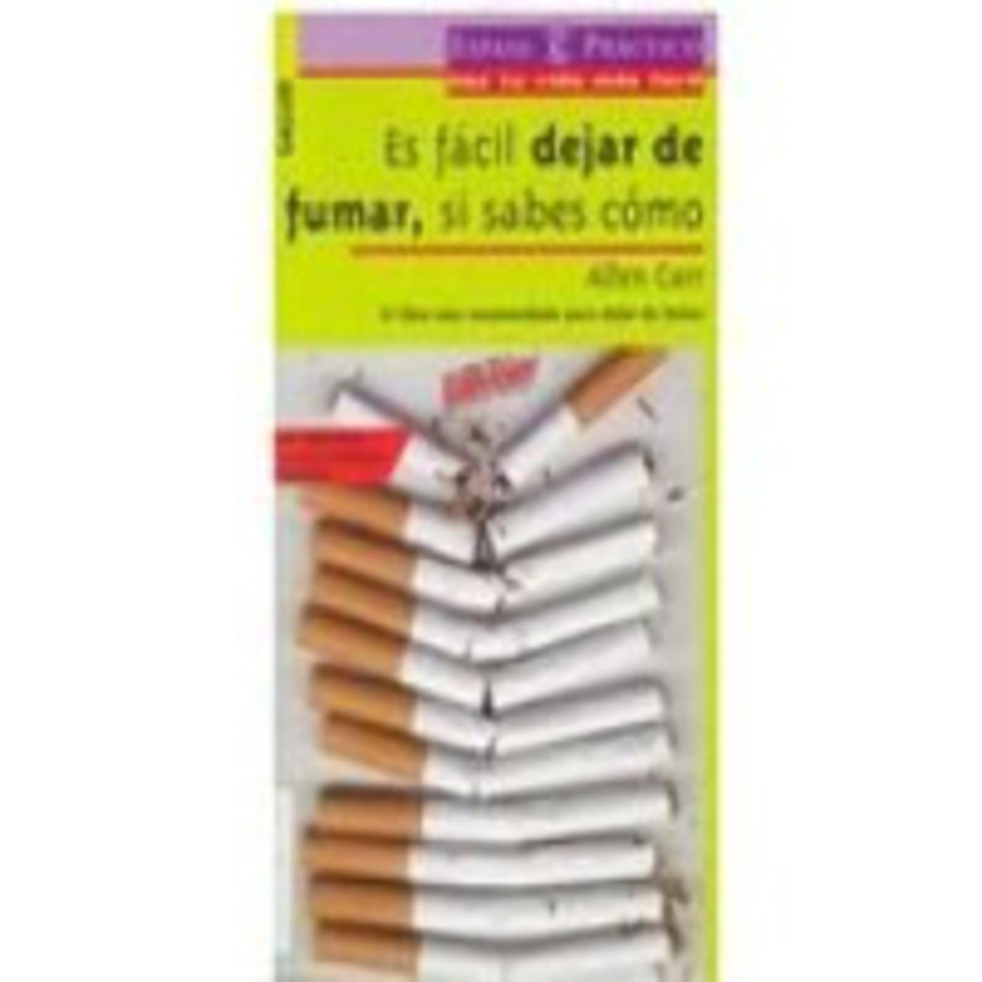 Fumar enlaces fetiche gratis
