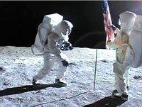 Apolo 11: la verdadera historia del viaje a la Luna