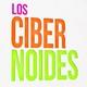 Los Cibernoides · Playlist chido · 30 deMarzo de 2017