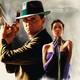 EBP 3×22 – Rockstar remasteriza L.A. Noire, impresiones de Life is Strange, entrevista al artista MakoMod y más