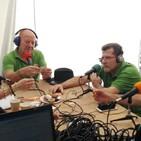 Entrevista Asociación PINTO BAILA