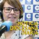 Noticia Diaria Valladolid 7-3-2018